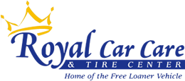 Royal Car Care Center